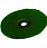 Шлифовальные круги с высокой рабочей скоростью 50м/с или 80м/с